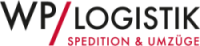 WP Logistik Logo